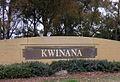 Kwinana sign.jpg