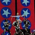 KylieSofia2008 Stars.jpeg