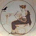 Kylix with Apollo, AM of Delphi 8140, 201391x.jpg