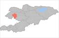 Kyrgyzstan Aksy Raion.png