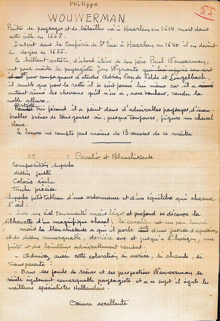 File:L'Ecole Hollandaise au musée de Lille - Page 55.jpg