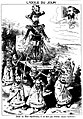 L'idole du jour (Le Grelot, 1886-07-25).jpeg