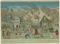 L'incendie de la Foire Saint-Germain en 1762 (couleur) - Gallica.png