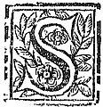L'ingegnoso cittadino don Chisciotte della Mancia (page 8 crop 2).jpg