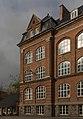 Læssøesgades Skole hjørnerisalit.jpg