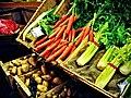 Légumes au marché de Cavaillon.jpg