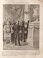 Léo Taxil-Mystères de la Franc-Maçonnerie-gravure 23.jpg