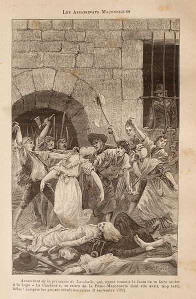 Arquivo: Léo Taxil-Mystères de la Franc-Maçonnerie-rotogravura 74.jpg