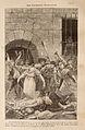 Léo Taxil-Mystères de la Franc-Maçonnerie-gravure 74.jpg