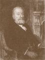 Léon Jamin.png