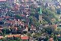 Lüdinghausen, St.-Felizitas-Kirche -- 2014 -- 7305.jpg