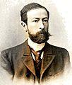 L.H. Ruyssenaers.jpg