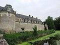 L0893 - Château de Selles-sur-Cher.jpg