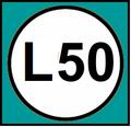 L50.png
