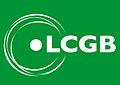LCGBLogo.jpg