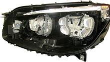 220px-LED_Headlamp_inside.jpg