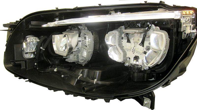 File:LED Headlamp inside.jpg