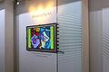LG Blidschirm (9701565346).jpg