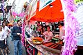 LKF Carnival 02.jpg
