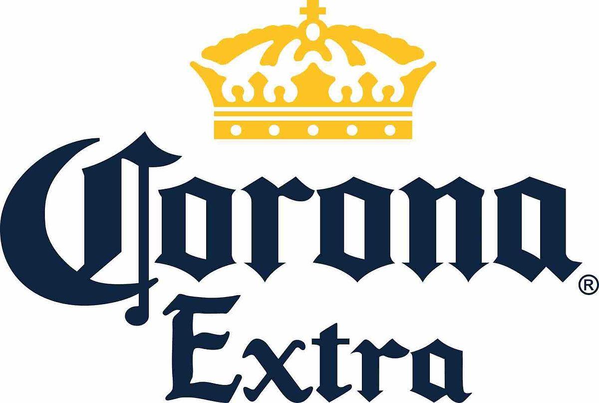 Corona Krone