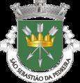 LSB-ssebastiaopedreira.png