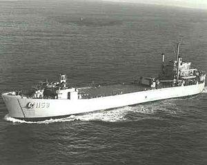 LST-1159.jpg