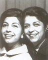 L Golestani with mother.jpg