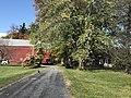 LaGrange Farmstead, Slingerlands NY.jpg