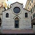 La Chiesa di San Matteo, Genova - panoramio.jpg