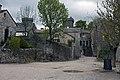 La Couvertoirade-La Placette-20130516.jpg