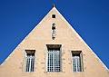 La Ferte-Bernard - Halles 05.jpg