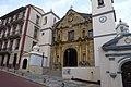 La Iglesia de la Merced — Casco Viejo, Panama City (23911552949).jpg