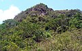 La Roca - panoramio (2).jpg