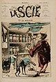 La Scie 1.1872, Nr. 3 Titel.jpg