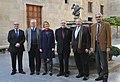 La Secretaria General de l'Esport impulsa l'Enciclopèdia de l'Esport Català.jpg