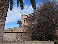 La Seu, 07001 Palma, Illes Balears, Spain - panoramio (13).jpg