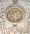 La voûte du grand escalier (Palazzo Grimani, Venise) (15390230836).jpg