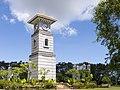 Labuan Malaysia Clock-Tower-07.jpg