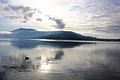 Lac d'Annecy 20120101 - 34.JPG