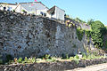 Lacaune remparts.jpg