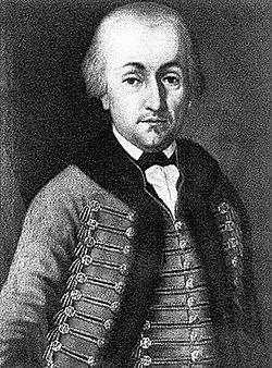 Laczkovics Janos 1754 1795.jpg
