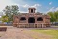 LadKhan Temple,Aihole-Dr. Murali Mohan Gurram (1).jpg