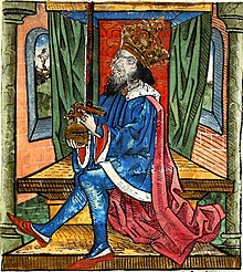 Ladislaus IV (Chronica Hungarorum).jpg