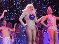 Lady Gaga ArtRave San Diego (14518903040).jpg