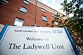 Ladywell Unit, Lewisham Hospital.jpg