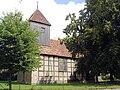 Laerz Kirche2.jpg