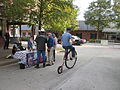 Lafayette Steam 2013 Ordinary Bike.JPG