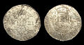 Lage Landen Brussel Philips IV Patagon 1621.jpg