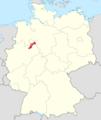 Lage des ostwestfälischen Verdichtungsraumes in Deutschland.png