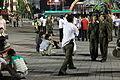 Laika ac Kaeson Youth Funfair (7966109694).jpg